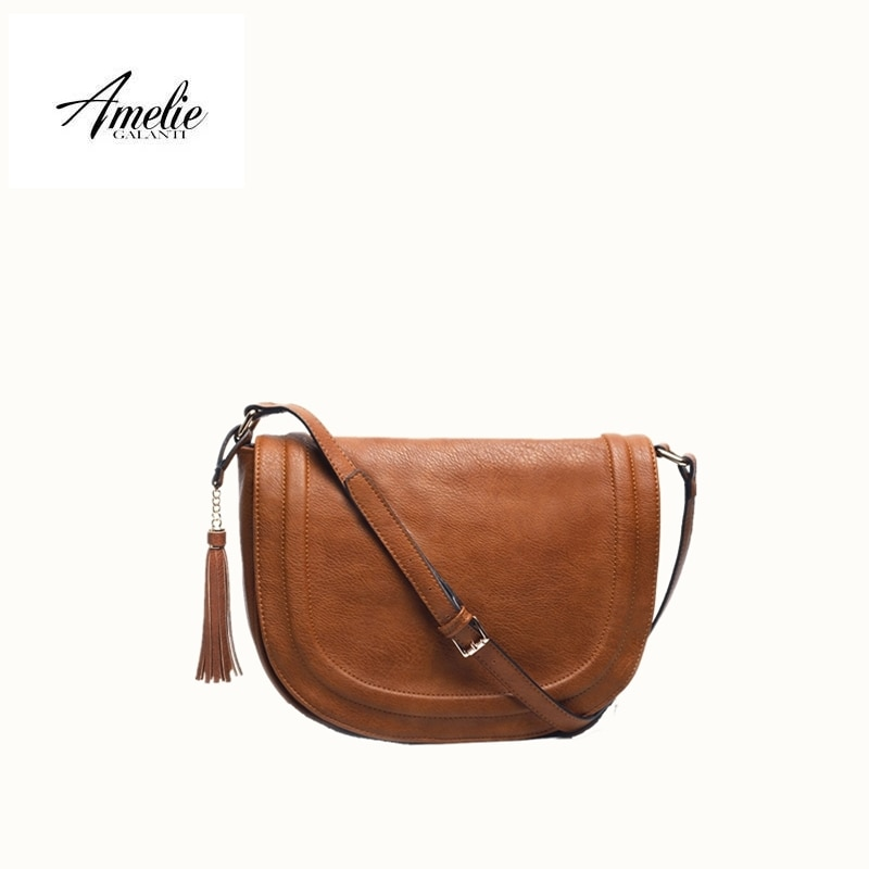 2018 crossbody bags Medium Women Shoulder Bags Convenient  399befb25b398