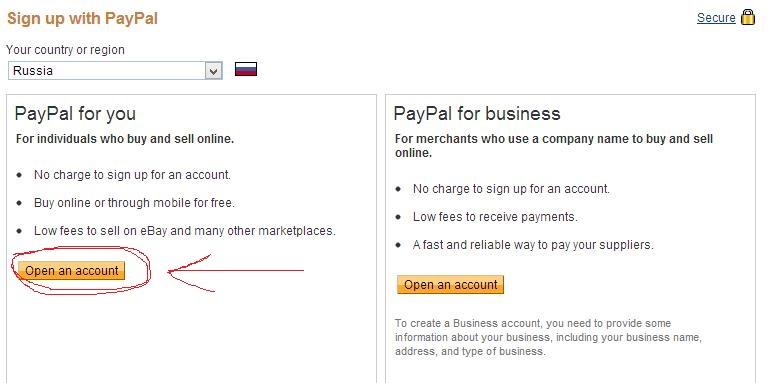 cum să finanțezi un cont pe o opțiune unde puteți câștiga și pe internet
