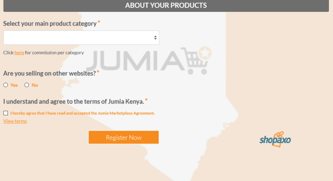 image5-how to sell on jumia-min