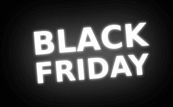 jumia ultimate black friday