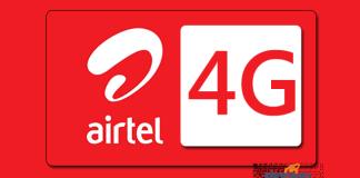 Airtel Kenya complaints
