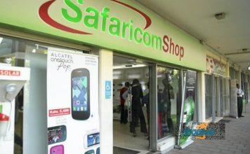 safaricom-shops-within-nairobi