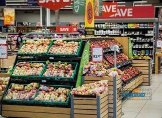 supermarkets in Kenya 13 .png-min