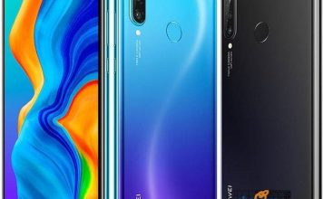 Jumia Slashes Huawei Pro Price During the Anniversary Sale