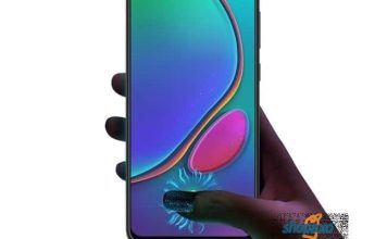 Techno Phantom 9 Price In Kenya