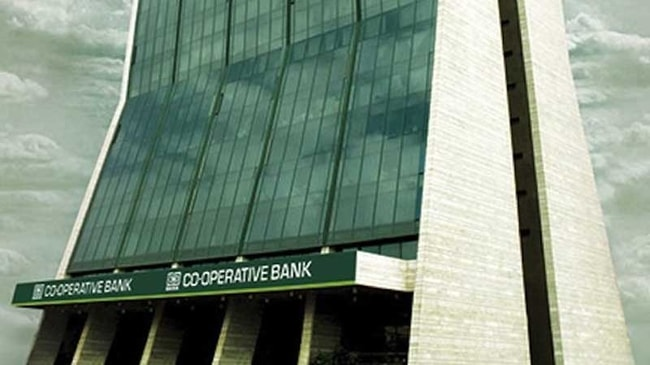 co-operative bank swift code