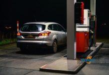 petrol price increase kenya