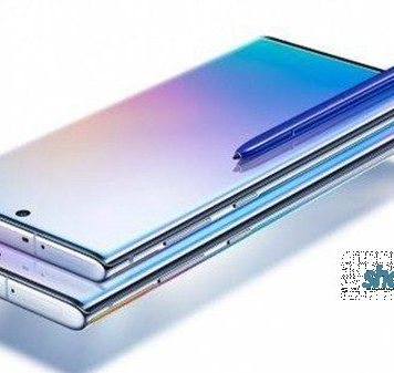 Samsang Galaxy Note 10 specifications and Price in Kenya