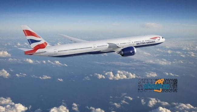 british-best airlines in the world 2019