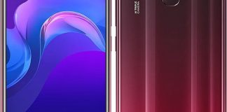 vivo y12 price in kenya