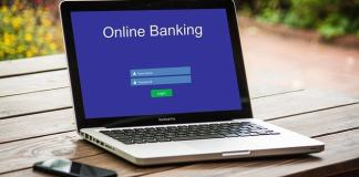 equity bank online banking