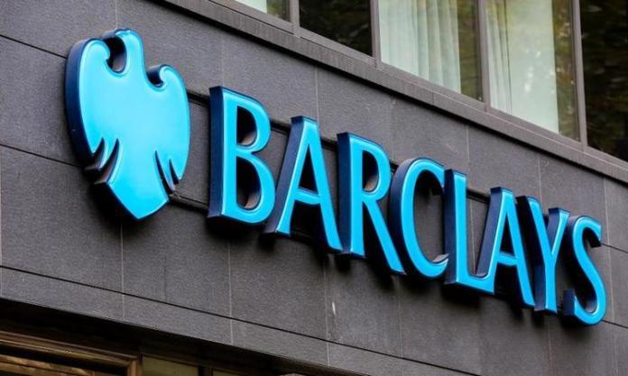 List of Commercial Banks of Kenya