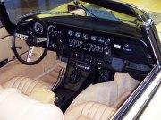 Coches clasicos epoca feria del automovil_48