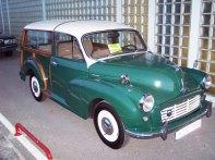 Coches clasicos epoca feria del automovil_51