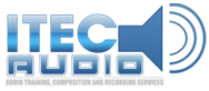 Shop Itec Audio