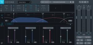 iZotope Music Production Suite 2 1