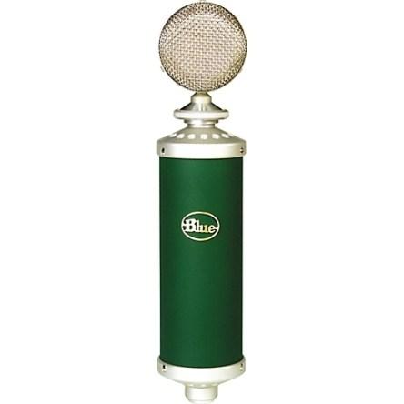 Blue Microphones Kiwi Multi-Pattern Condenser Microphone