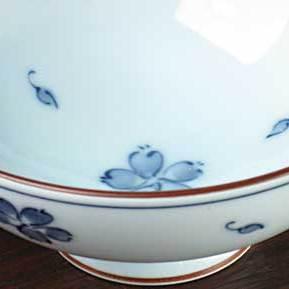 Rice-Bowl-200227-detail