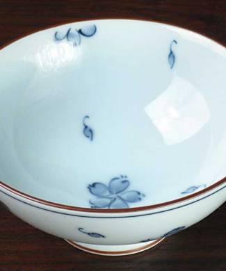 Rice-Bowl-200227-full