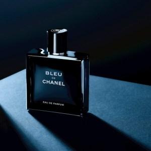 Bleu de Chanel edp 1