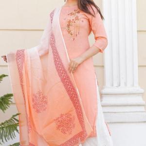 Designer Apparels for women