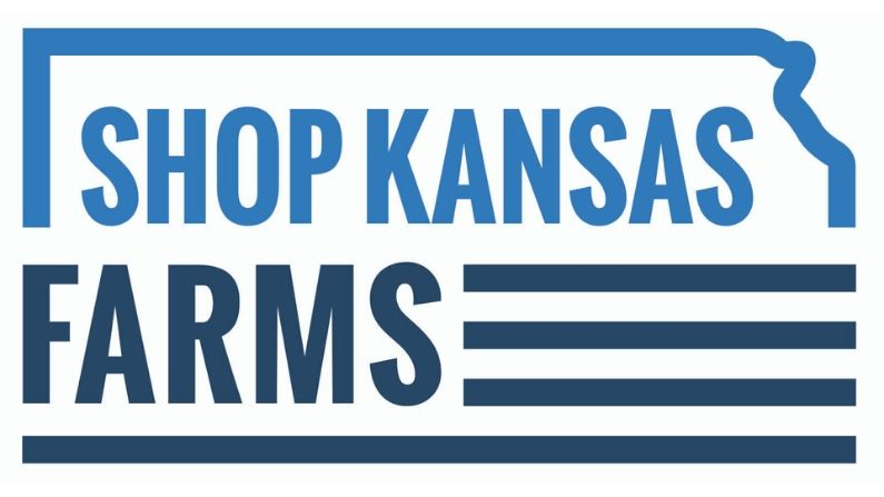 How Shop Kansas Farms Began