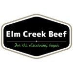 Elm Creek Beef