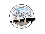 The Modern Menagerie