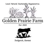 Golden Prairie Farm LLC