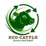 Eco-Cattle