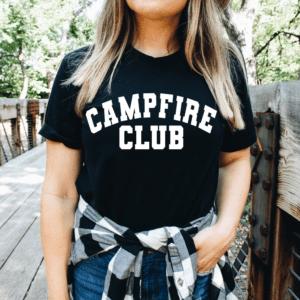 campfire club