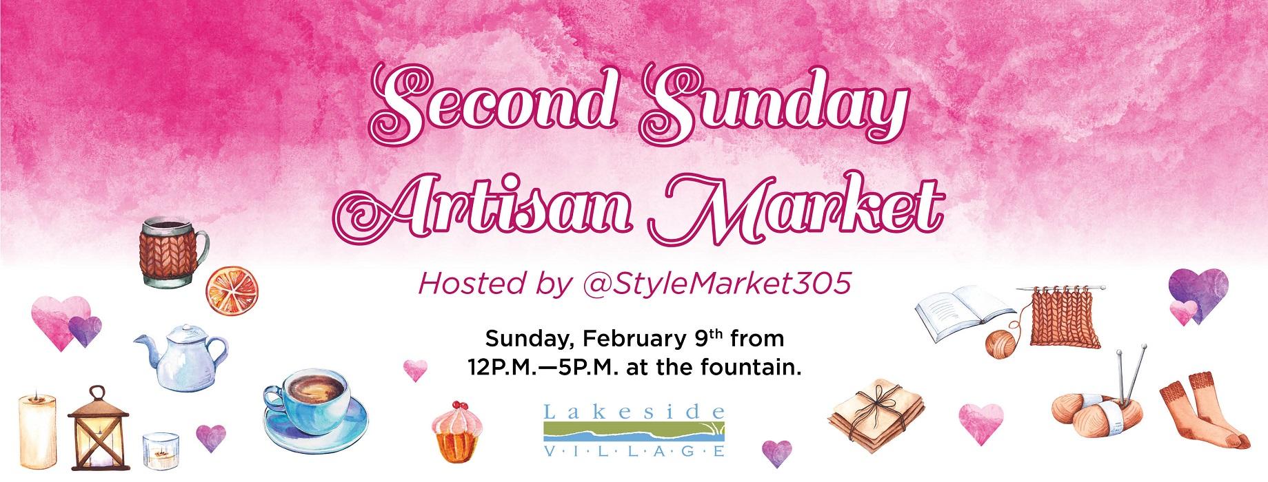 lsv-artisanmarket-2020-Feb-website