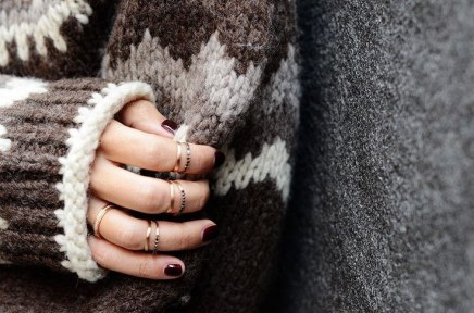 cozy-knits