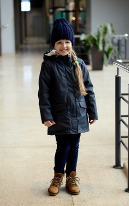 kids fall outfit