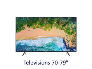 Rent to own tvs 70 to 79 inch