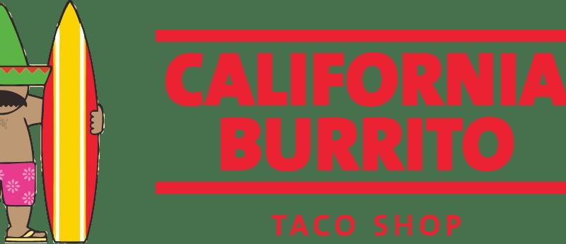 California Burrito Taco Shop
