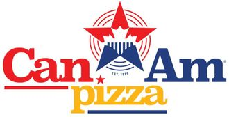 Can Am Pizza & Indian Grocery