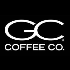 Gravity Coffee (Federal Way North)