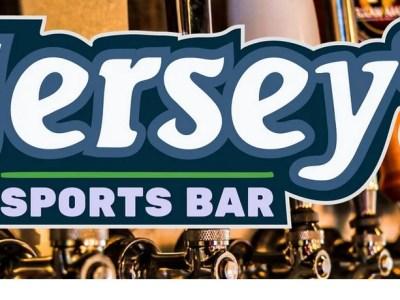 Jersey's Sports Bar