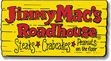 Jimmy Mac's Roadhouse