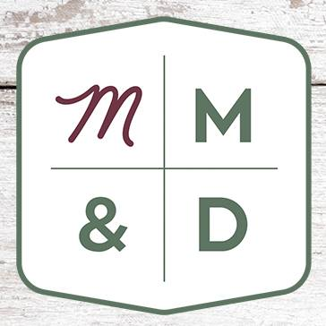 Marlene's Market and Deli