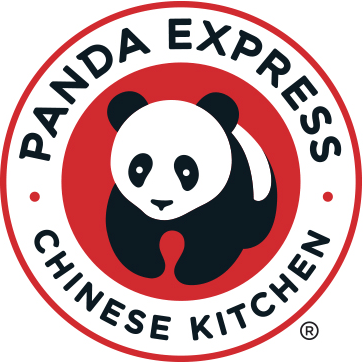 Panda Express (Crossings)