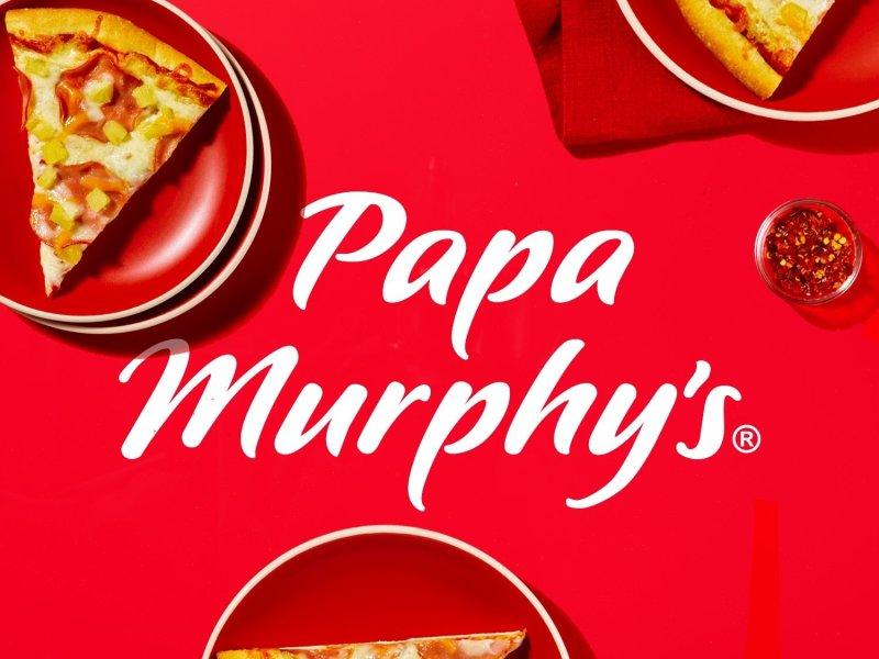 Papa Murphy's (SW 336th St)