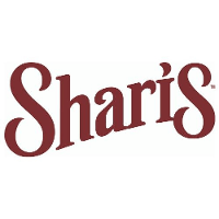 Shari's Café and Pies