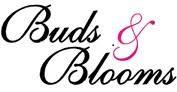 Federal Way Buds & Blooms