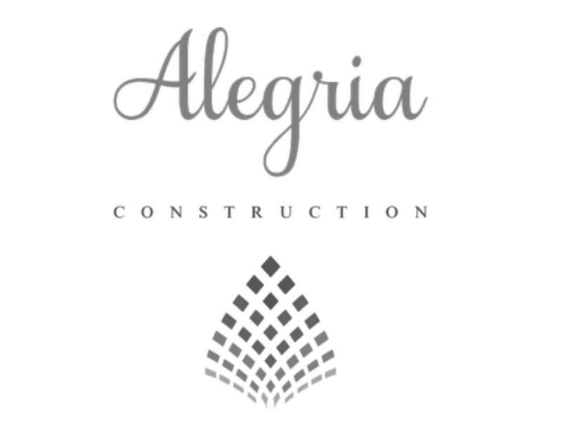 Alegria Construction
