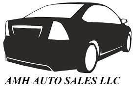 AMH Auto Sales