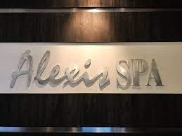 Alexis Spa Skin Care