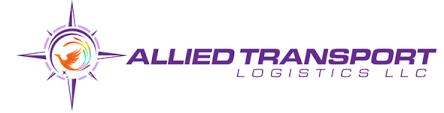 Allied Transport Logistics