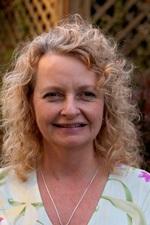 Allison Whiteley